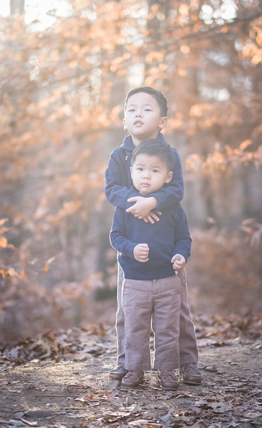 2019_12_01 Family Fall Photos-0736.jpg
