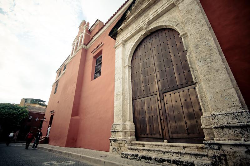 church-and-bar_5061334620_o.jpg