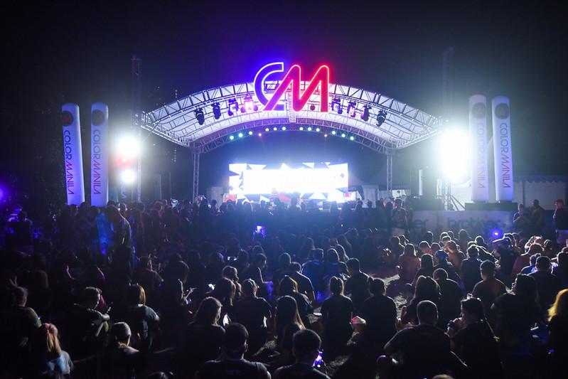 Color Manila Black Light Run (51).jpg