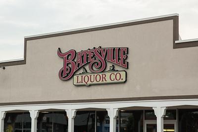 CityBatesville-08392.jpg