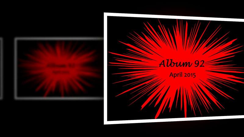 album 92 1080p.mov