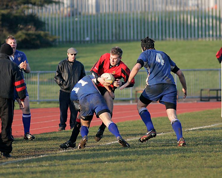 ct_rugby280106_044.jpg