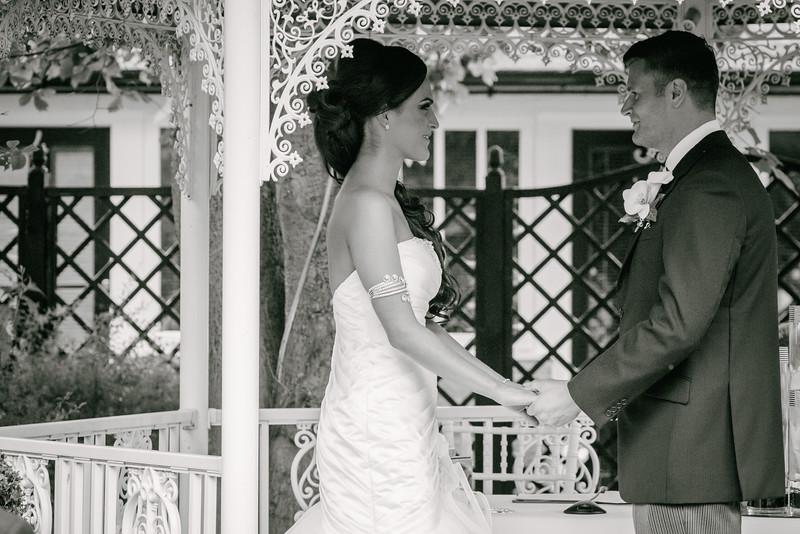 Blyth Wedding-84.jpg
