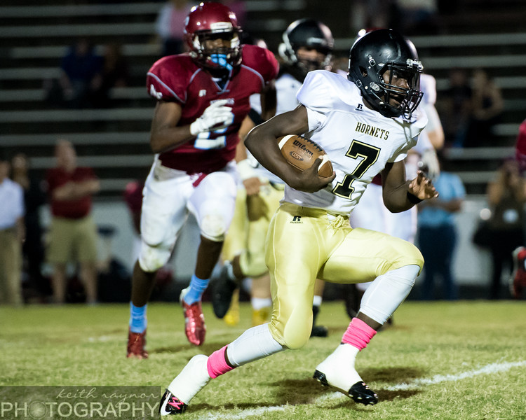 keithraynorphotography westernguilford football northforsyth vikings-1-67.jpg