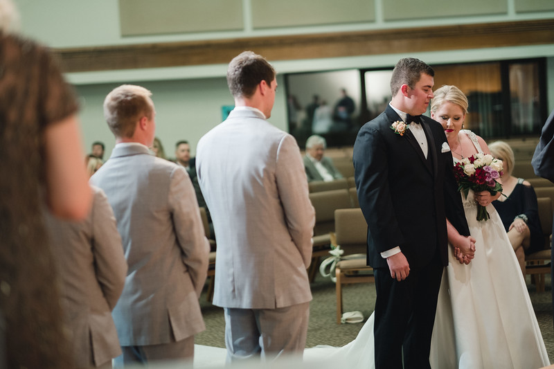 Amanda+Evan_Ceremony-108.jpg