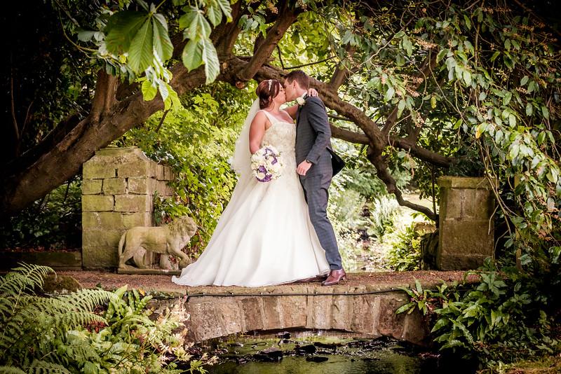 Cross Wedding-379.jpg