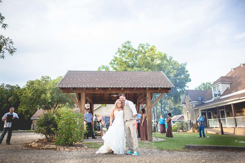 2014 09 14 Waddle Wedding - Bride and Groom-748.jpg