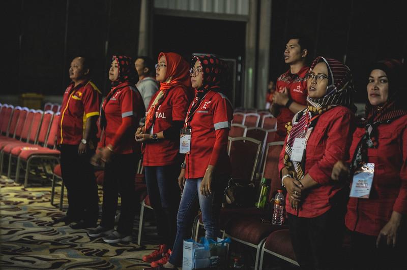 Prudential Agency Kick Off 2020 highlight - Bandung 0058.jpg