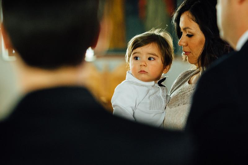 Baptism-Fotis-Gabriel-Evangelatos-9815.jpg