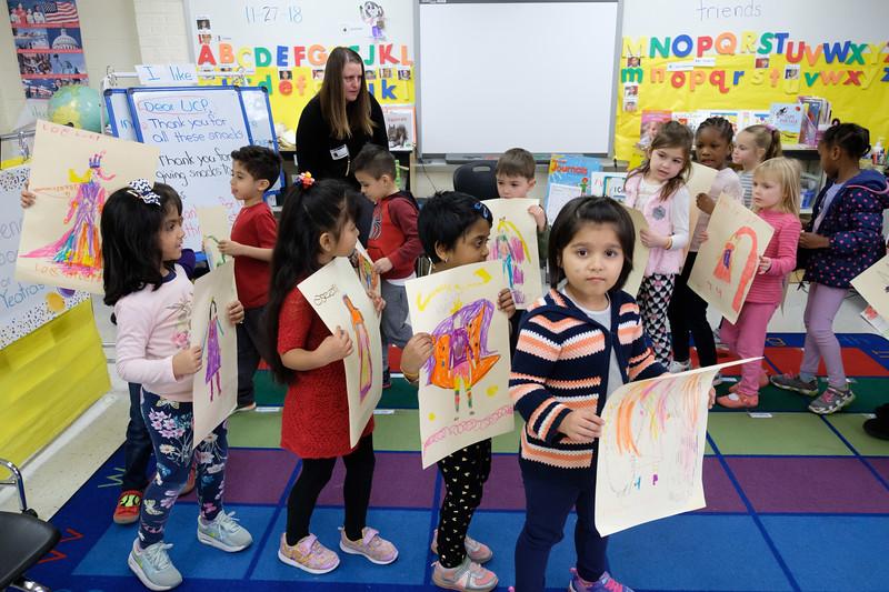 20181127 144 Kindergarten Grace Art.jpg