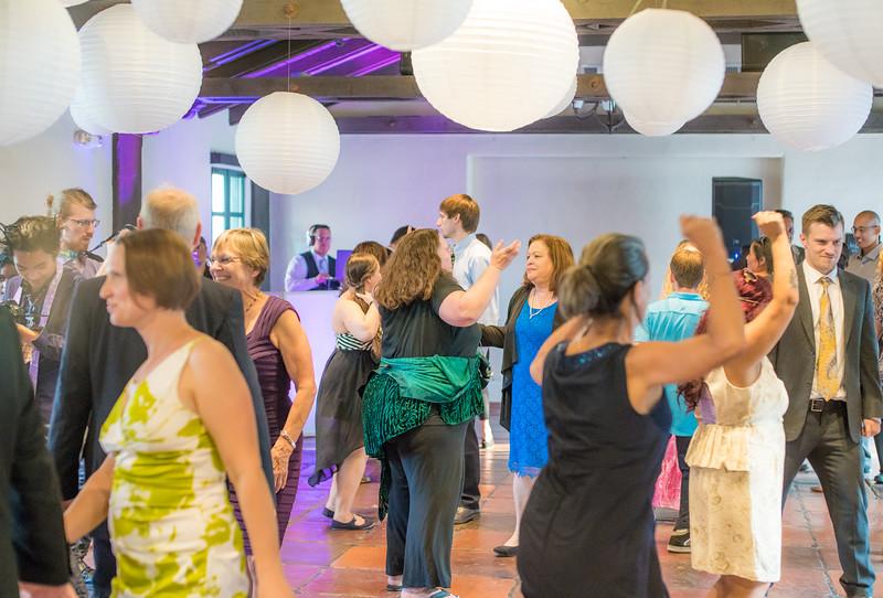Liz Jeff Wedding Allied Arts Guild - 20160528 - 157.jpg