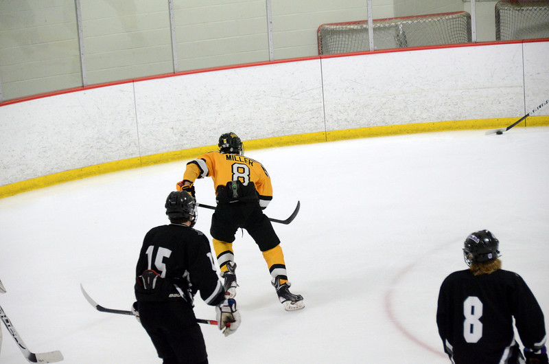 140830 Jr. Bruins vs. Rifles. Rifles-023.JPG