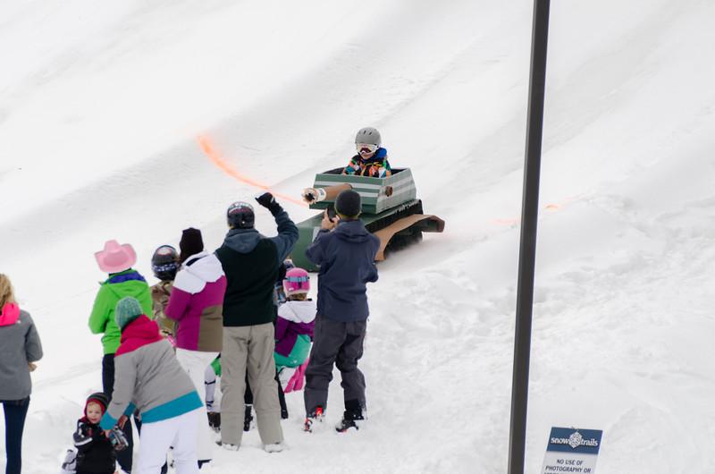 54th-Carnival-Snow-Trails-464.jpg