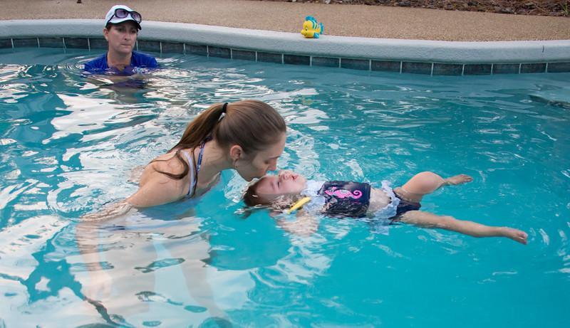 Ava Swimming-37.jpg