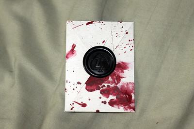 Media Card: 08-26-2011