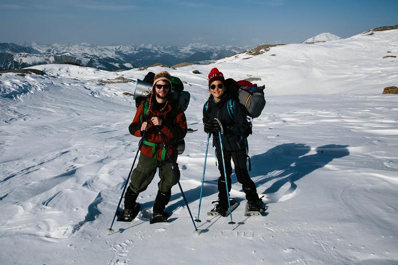 200124_Schneeschuhtour Engstligenalp_web-254.jpg