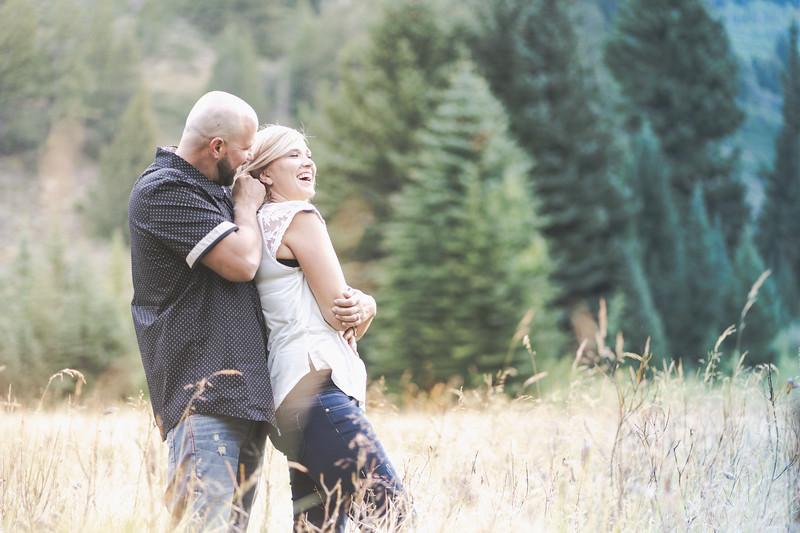 jordan pines wedding photography engagement session Breanna + Johnny-29.jpg