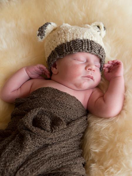 Monument; Colorado Springs; Colorado; professional; baby; infant; newborn; toddler; photography; family photography; portrait; headshot; portraits; photographer; Dahl; fun; fine art