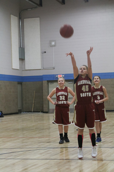 East View Tourney-29.jpg