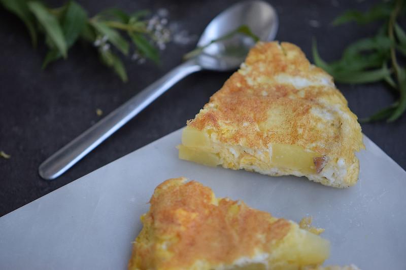 tortilla 9.jpg