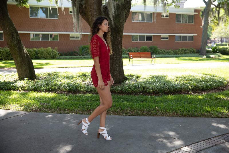 Jessica Cortes-0233.jpg