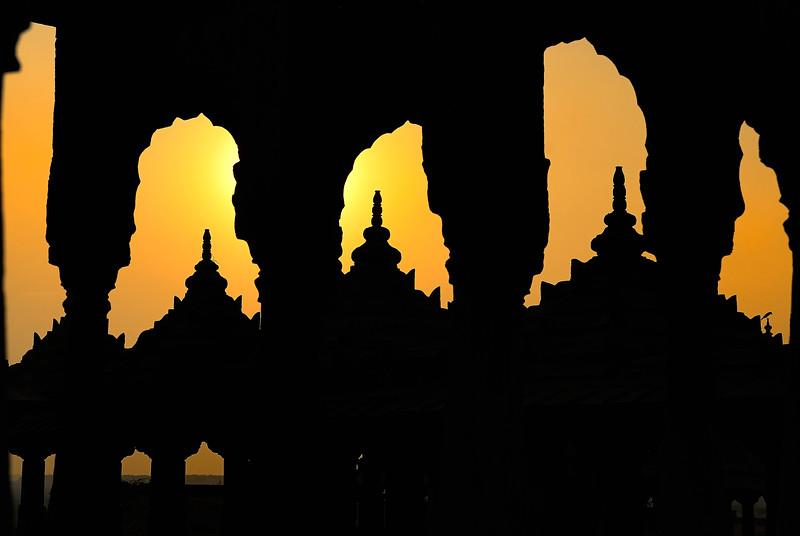 Jaisalmer_026.jpg