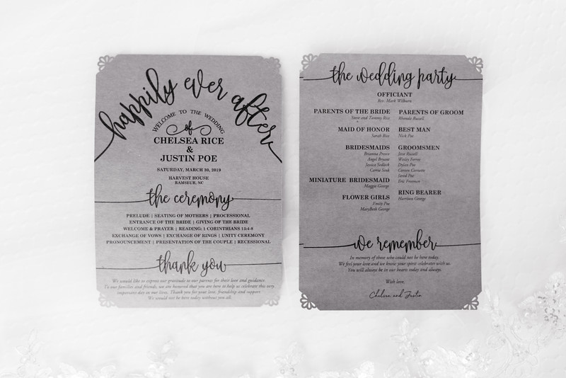 Poe_Wedding-024.jpg