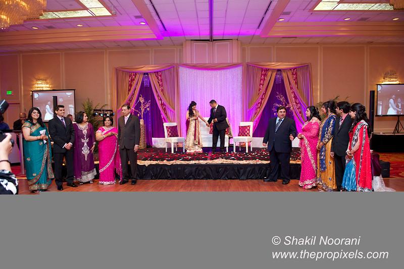 Naziya-Wedding-2013-06-08-02175.JPG