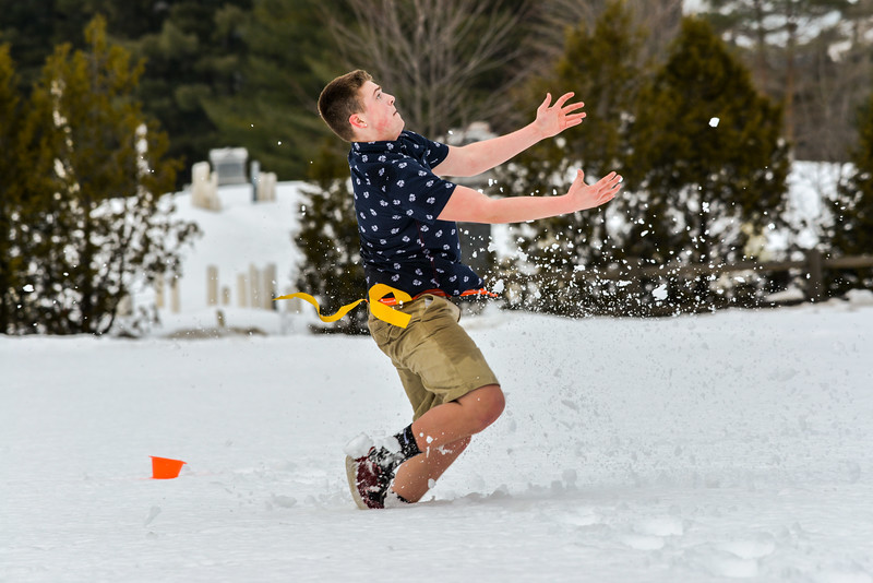 2017_Winter_Carnival_Snow_Football-21.jpg