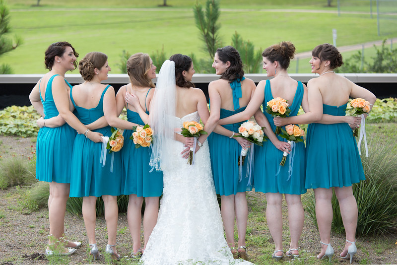 Houston Wedding Photography ~ Denise and Joel-1273.jpg