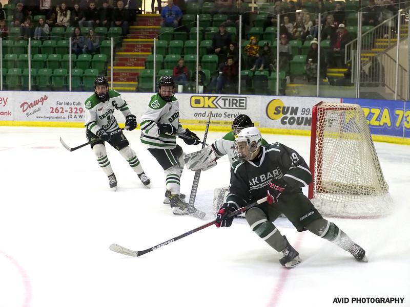 Midgert AAA Bowmark Oilers  vs Russia Dec23 (213).jpg