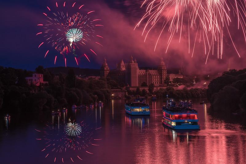 aburg-fireworks-2.jpg