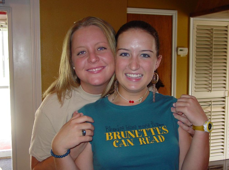 Trina and Katy.JPG