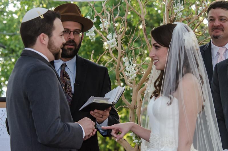 Andrew & Stefani Wedding Ceremony 2014-BJ2_9803.jpg