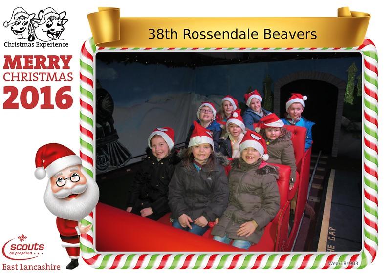 184903_38th_Rossendale_Beavers.jpg