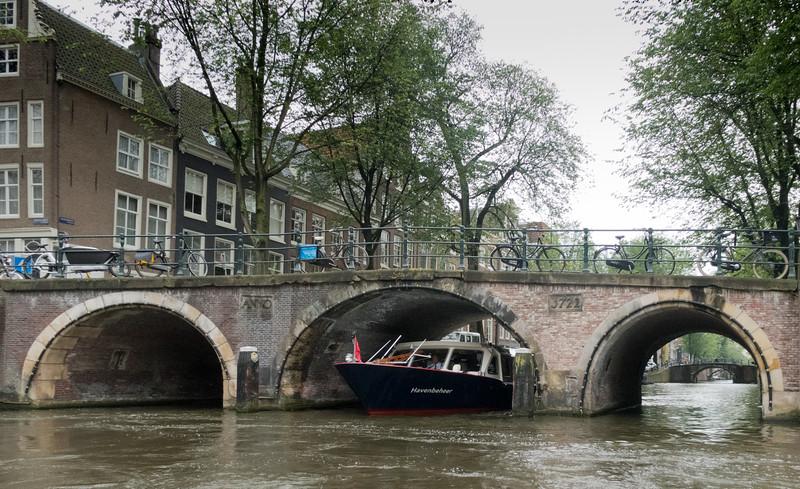 Amsterdam NetherlandsJune 29, 2017  007.jpg