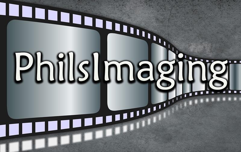20190505 Logo PhilsImaging.jpg