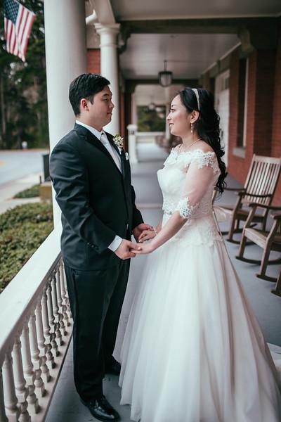 2016-08-27_ROEDER_DidiJohn_Wedding_CARD2_1031.jpg