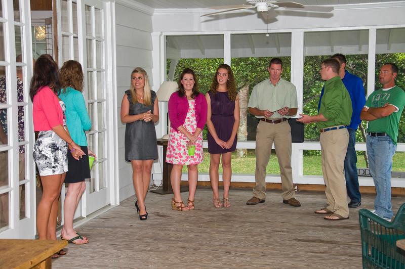 KC & Haley Wedding-048.jpg