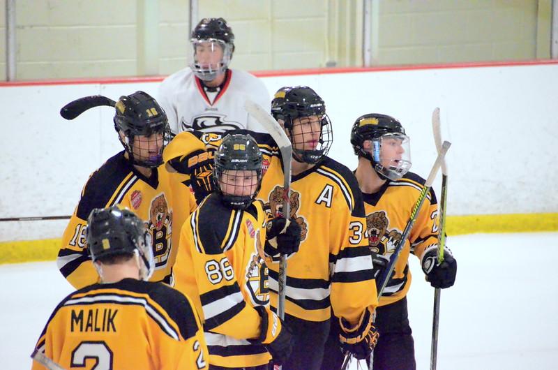 170922 Junior Bruins Hockey-211.JPG