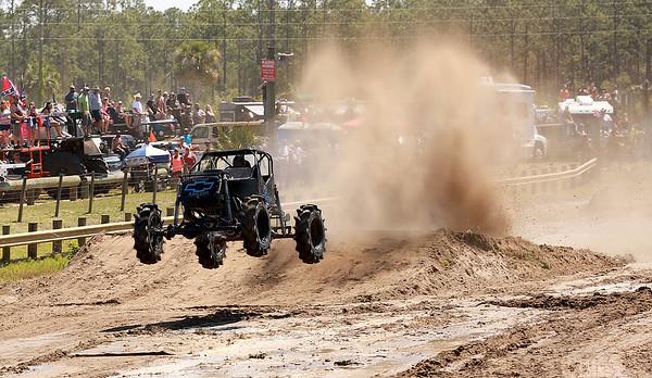 RYC-TGW-Racing 3-18