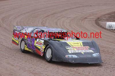 06/16/10 Racing