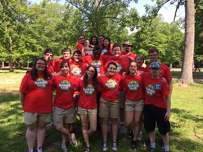 2017 LMC Summer Camps