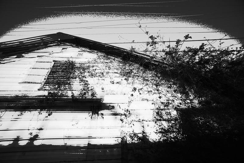 Abandoned Gulf House.jpg