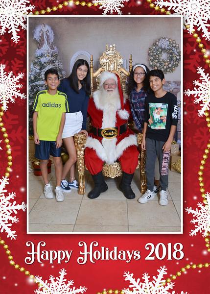 Santa-78.jpg