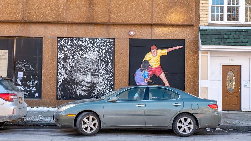 New-York-Dutchess-County-Poughkeepsie-Murals-Street-Art-11.jpg