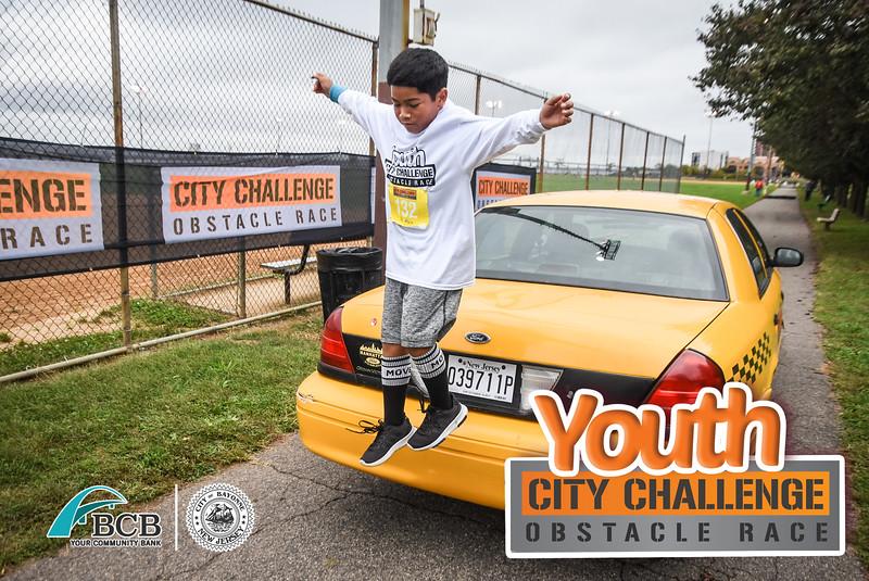 YouthCityChallenge2017-1280.jpg