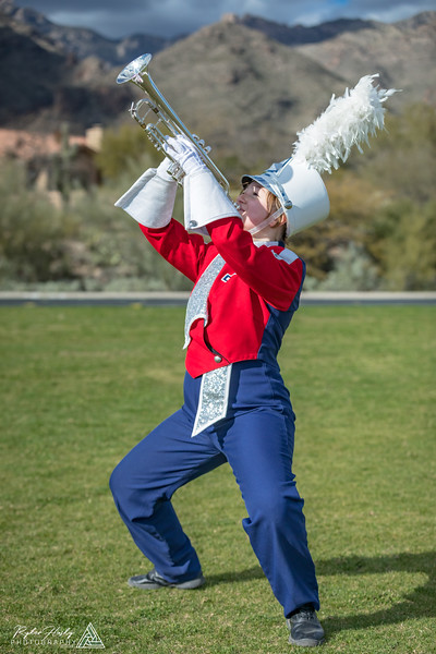 Erica Cohen U of A Marching Band Photos-063.jpg