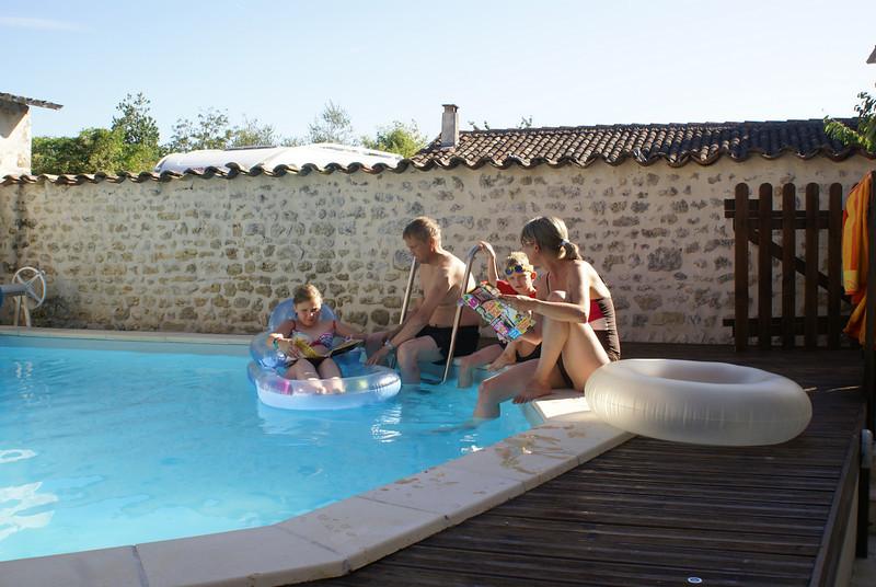 201008 - France 2010 286.JPG
