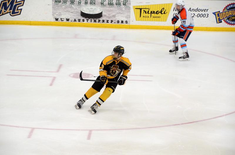141122 Jr. Bruins Hockey-196.JPG